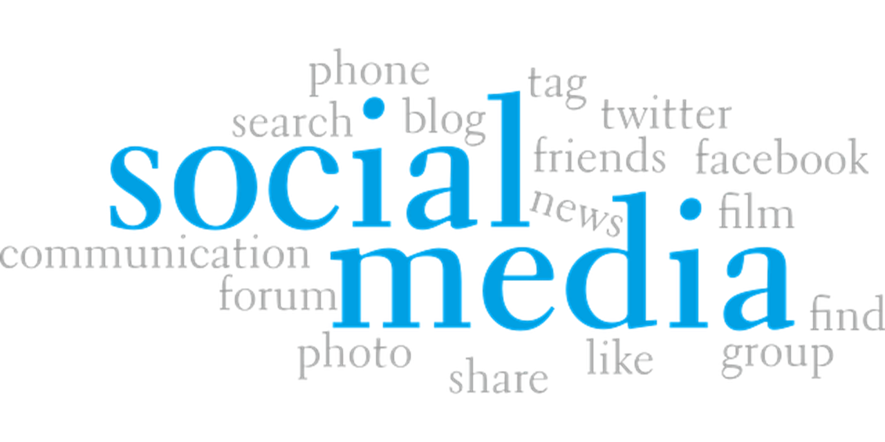 Cover image for The No-Nonsense Nonprofit Guide to Social Media